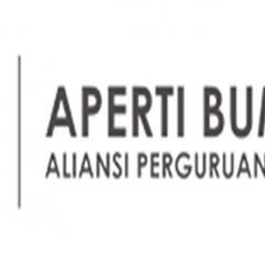 Sumber : https://beasiswa.apertibumn.id/images/logo-aperti3.png