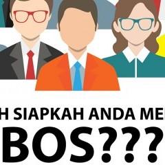 poster schoolpreneur
