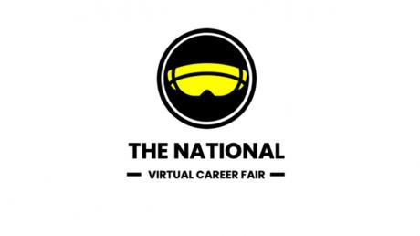 National Virtual Career Fair 2020 hadir untuk memberi peluang karir bagi talenta perguruan tinggi